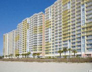 2701 S Ocean Blvd. Unit 905, North Myrtle Beach image