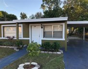 2312 NW 14th Street Street, Fort Lauderdale image
