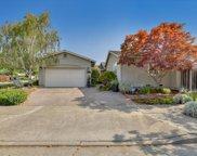 1403 Lewiston Dr, Sunnyvale image