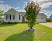 22 Fortson Way, Fountain Inn image