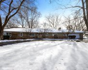 171 Crestview Court, Barrington image