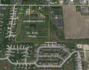 7391 East 109th Avenue, Winfield image