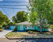 6803 NW ANDERSON  AVE, Vancouver image