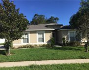 2531 Palmetto Ridge Circle, Apopka image