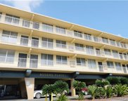 24 Hialoa Street Unit 42, Honolulu image