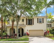 862 Taft Court, Palm Beach Gardens image