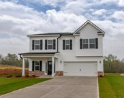1125 George W. Crawford Drive, Augusta image
