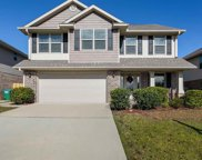 3008 Enclave Ct, Gulf Breeze image