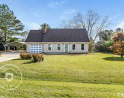 1517 Old Clayton Road, Willow Spring(s) image
