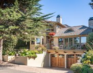 26255 Ocean View Ave, Carmel image