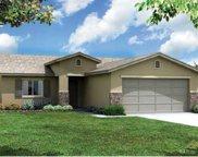 5704 Rockview Unit 129, Bakersfield image