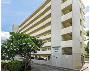 1516 Ward Avenue Unit 802, Honolulu image