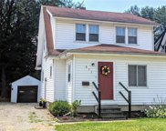 873 N Saint Clair  Street, Painesville image
