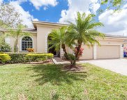6104 Sw 192nd Ave, Pembroke Pines image