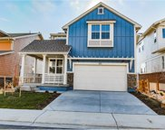 1872 West 137th Drive, Broomfield image