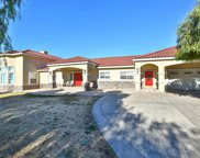 1272 Fleming Ave, San Jose image