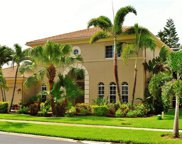 8890 Paseo De Valencia ST, Fort Myers image