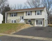 241 Colonial Drive, Warminster image