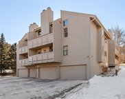 23530 Pondview Place, Golden image