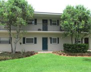 9881 113th Street Unit 216, Seminole image