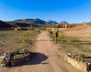 5180 E Rockaway Hills Drive, Cave Creek image