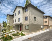 4920 C S Willow St, Seattle image
