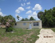882 Hyacinth ST, North Fort Myers image