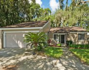 11529 MACLAY CT, Jacksonville image