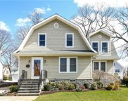 234 Nelson Road, Scarsdale image