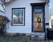 948 Vine St, Louisville image