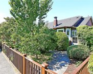 6308 SW Marguerite Ct, Seattle image