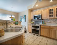 54 Whitehaven Circle, Highlands Ranch image
