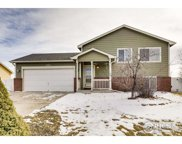 500 E 29th St Dr, Greeley image