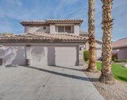 5018 E Libby Street, Scottsdale image