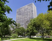 330 West Diversey Parkway Unit 509, Chicago image