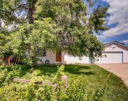 18646 West 59th Drive, Golden image