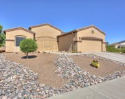 1090 W Mountain Nugget, Green Valley image