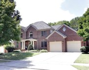 2192 Carolina Lane, Lexington image
