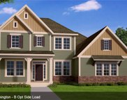 18211 Lake Winds  Drive, Westfield image