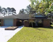 118 Laurelwood Lane, Conway image