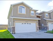 3405 S Acord Meadows Pl, West Valley City image