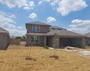 3823 Tumble Ridge, Dallas image