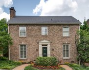 2130 Golf Club Ln, Nashville image