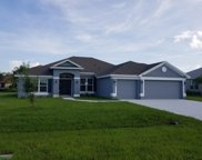 5832 NW Drill Court, Port Saint Lucie image