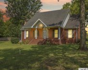94 Roberson Beach Road, Rogersville image