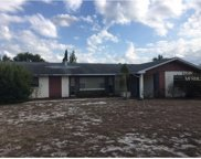 8930 Oakwood Drive, Lake Wales image