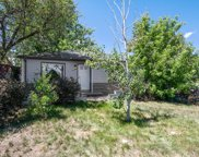 147 S Canosa Court, Denver image