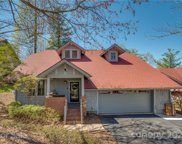 16 Lacoste  Drive, Hendersonville image
