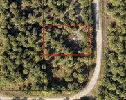 3390 Nighthawk Avenue, Palm Bay image