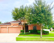 10211 Holland Road, Riverview image